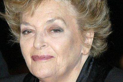 Así es la deuda millonaria que deja como toda herencia la actriz Marisa Porcel
