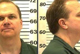 Por décima vez pedirá el asesino de John Lennon su libertad condicional
