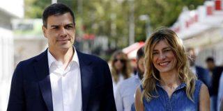 El viejo tuit de Pedro Sánchez que avergüenza al presidente socialista y arruina el fichaje de su esposa