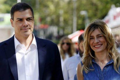 """ABC le deja un recadito envenenado a Pedro Sánchez: """"El pueblo no es gilipollas, la propaganda no lo arregla todo"""""""