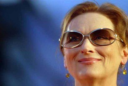 Meryl Streep vende su ático en el neoyorquino barrio de TriBeCa por 25 millones