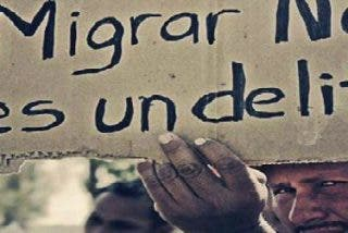 Cáritas desmonta las 'fake news' que perjudican a los migrantes