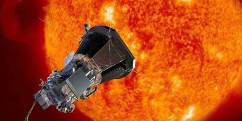 Así fue la primera eyección de masa coronal vista en una estrella que no es el Sol