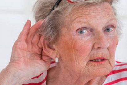 Estas son las 5 cosas que debes saber antes de ponerte un audífono por primera vez