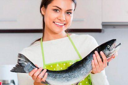 Recomiendan a pacientes operados de cirugía bariátrica comer pescados y carnes blancas