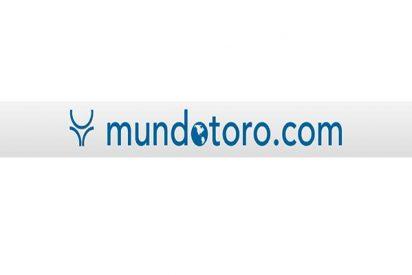 MundoToro
