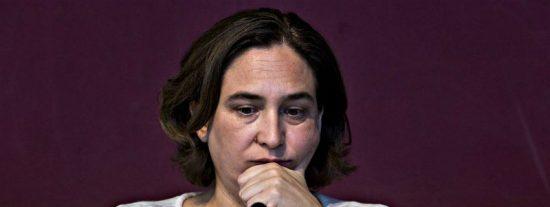 Víctimas de los atentados del 17A pedirán la imputación de Colau por no poner bolardos como pidió Interior