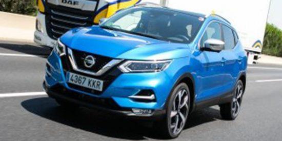 Los motivos tras la estrepitosa caída del fabricante de Nissan