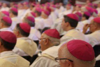 """Los obispos brasileños piden escuchar las orientaciones """"claras"""" del Papa sobre la pena de muerte"""