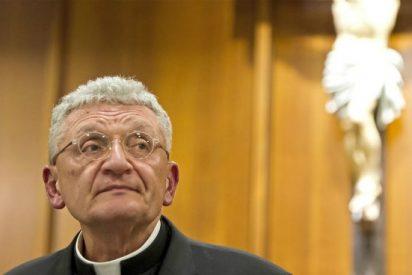 El obispo de Pittsburgh rechaza dimitir pese a haber encubierto abusos
