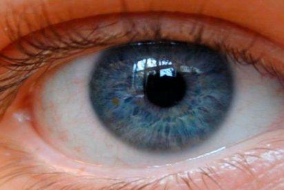 Descubren que el adelgazamiento de la retina puede ser un indicativo temprano de Parkinson