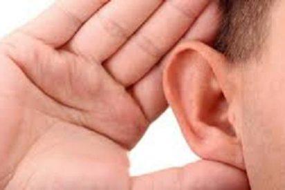 ¿Sabías que el ruido en las salas de pediatría es superior al máximo recomendando por la OMS?