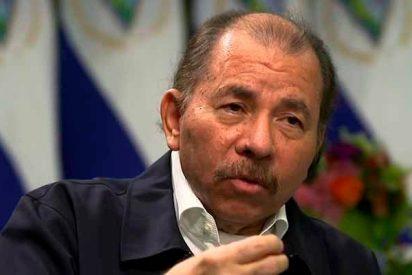 EEUU sanciona a un banco de Nicaragua y a dos altos funcionarios de Daniel Ortega