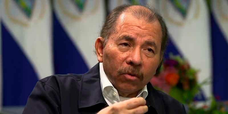 Costa Rica impide que el sandinista Daniel Ortega persiga a los que huyen: No tendrá la lista de refugiados