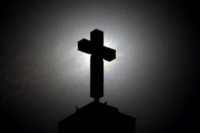 La Iglesia de Costa Rica abre una investigación contra un cura por presuntos abusos