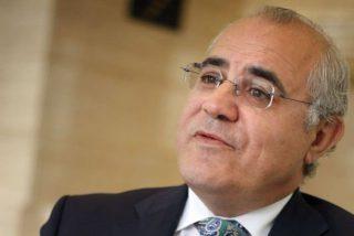El Gobierno Sánchez no defenderá al juez Llarena ante el ataque de los golpistas catalanes