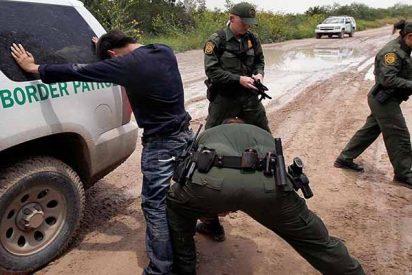 Un nuevo migrante mexicano pierde la vida en manos de la policía migratoria de EEUU