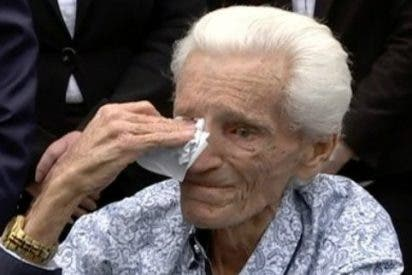 Justicia, por fin: una víctima de abusos australiana logra que la Iglesia le compense 60 años después