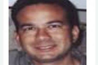 El FBI atrapa a José Manuel González, empresario venezolano clave en la red de sobornos de PDVSA