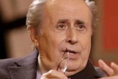 Jaime Peñafiel la vuelve a liar al sacar a la luz el defecto que el Rey Felipe ha heredado