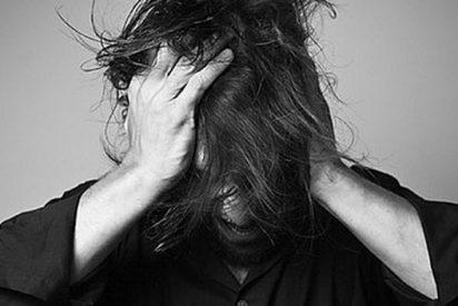 Un absuelto por enfermedad mental no debe permanecer en prisión de forma provisional según el TC