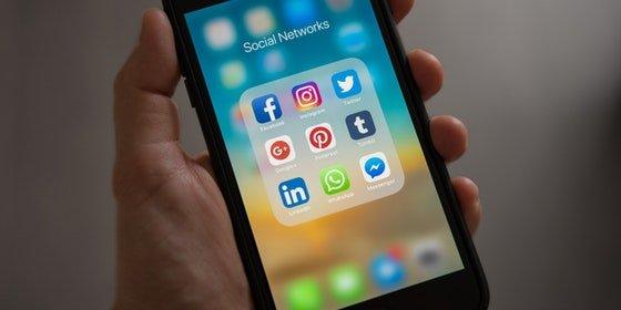 Cómo pueden los publishers hacer frente a un mundo sin cookies mediante la información personal que los usuarios comparten en sus registros