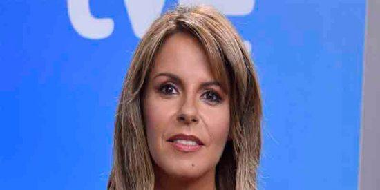 La 'soviet' Rosa María Mateo pierde otra gran profesional