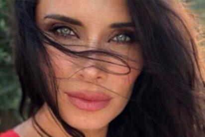 Pilar Rubio arrasa en las redes sociales con una foto espectacular en bikini