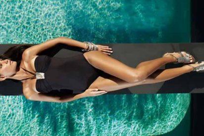 Vacaciones: Y ahora llega 'Swimply', el Airbnb de las piscinas