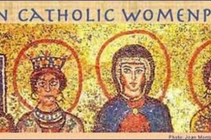 """Tres de cada cuatro religiosos estadounidenses creen que la Iglesia """"debería autorizar"""" el diaconado femenino"""