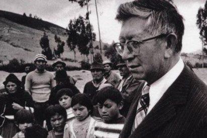 """""""No podemos creer en la Iglesia si no da testimonio de sencillez y pobreza, tal como vivió Proaño"""""""