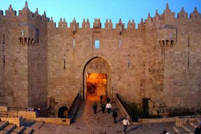 Qué ver en Jerusalén, Israel