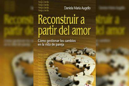 Reconstruir a partir del amor