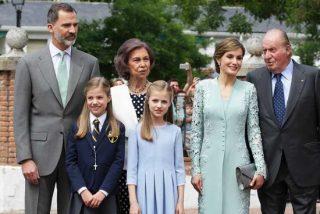 El primo y abogado de la Reina Letizia 'amenaza' a la Casa Real con contarlo todo