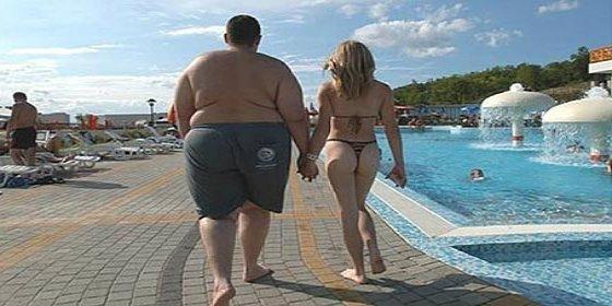 España es el octavo país europeo con mayor esperanza de vida