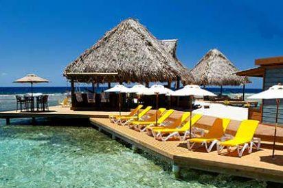 Todo lo que debes saber si vas a viajar a Honduras