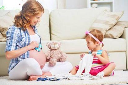 ¿Qué ropa necesito para un bebé recién nacido?