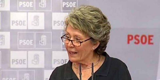 El PP quiere que Rosa María Mateo explique por qué RTVE no informa del enchufe y las mentiras de Begoña Gómez