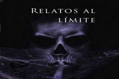 Jordi Rosiñol: 'Relatos al límite'