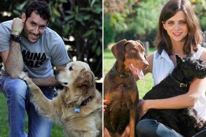 La admisión de mascotas, un plus para el turismo rural en verano
