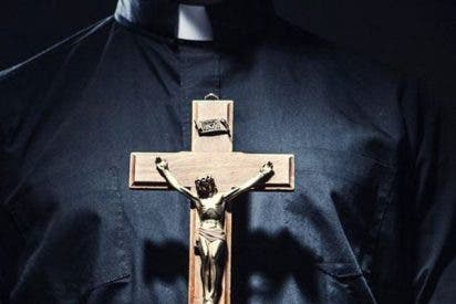 La asquerosa excusa del sacerdote que abusó sexualmente de una niña de 11 añitos
