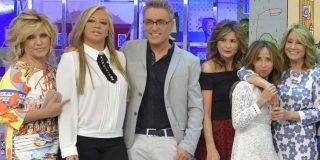 Inesperado hachazo de Telecinco a 'Sálvame': importantes y fulminantes despidos