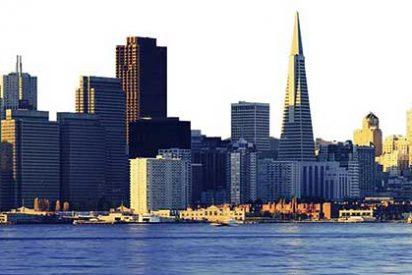 Vuelos baratos a San Francisco