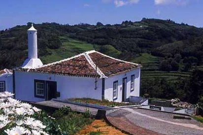 Portugal: Santa Maria, la isla del Sol