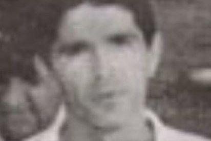 Dejan fugarse a otro psicópata asesino: Santiago Izquierdo, líder de motines y provocador de jueces