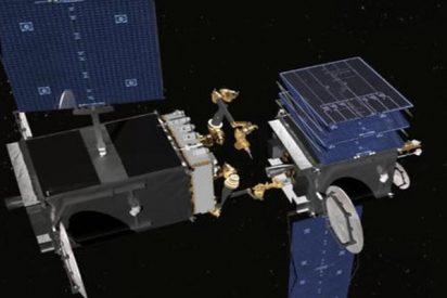 Trump cree que este misterioso satélite ruso podría ser un arma
