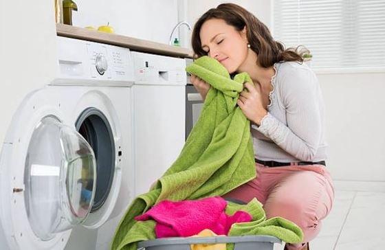 ¿Qué secadora por condensación comprar?