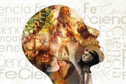 'Ciencia y Creación. La investigación científica de la naturaleza'