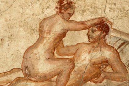 'Sexual Personae': Paganismo y Literatura
