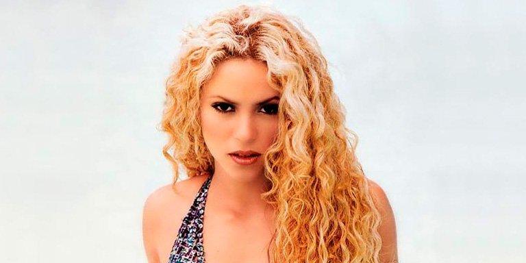 Shakira triunfa en Nueva York